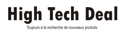 High Tech Deal