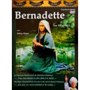 "Film ""Bernadette"" de Jean DELANNOY"
