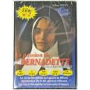 """Film """"La passion de Bernadette"""""""